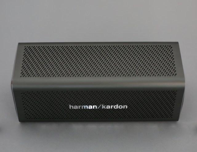 Harman Kardon One Review