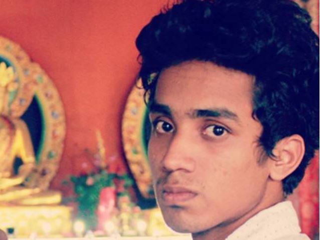 Kochi engineering student sell his first domain name to Mark Zuckerberg