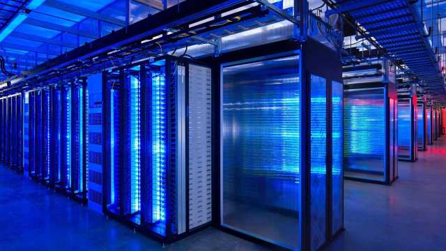 India Super Computers Production Starts from 2017