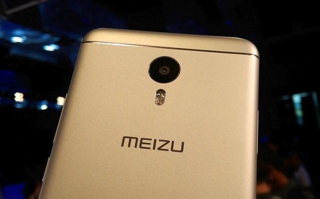 Meizu m3 note Reivew