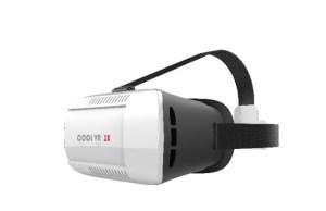 Coolpad VR 1x
