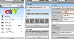 ebay-app-android