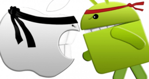 iphone-vs-android-users