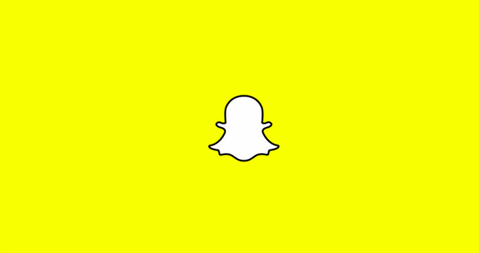 Snapchat's latest update changes the app in a fundamental way