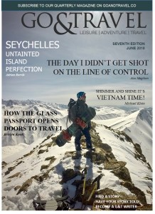 June 2018 - Issue 7