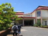 Entrance_to_Goa_State_Museum_