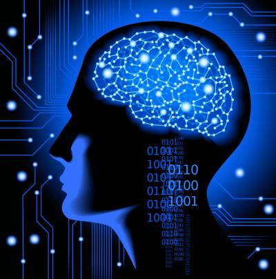 human-mind-engineering