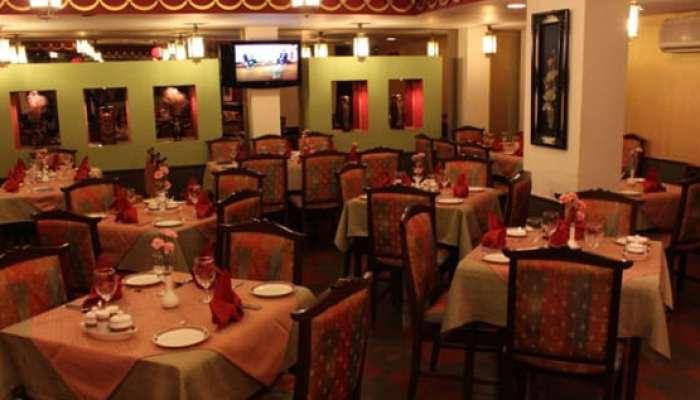 Goenchin-chinese-restaurant-in-goa