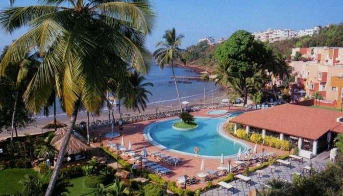 beach-front-developed-resort-property-in-goa