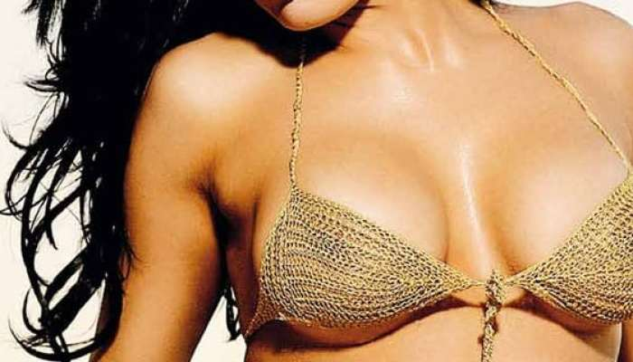 breast-implants-srs-surgery