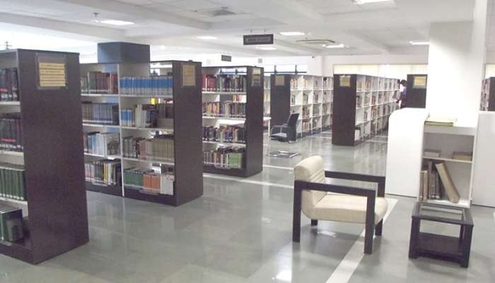 central-library-in-goa