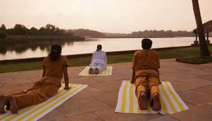 devaaya-ayurveda-spa-resort-in-goa