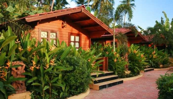 eco-friendly-resorts