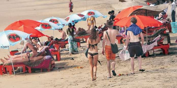 goa-bikini-ban-issue