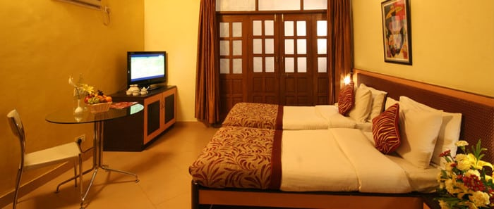 neelams-the-grand-hotel-calangute-goa-room