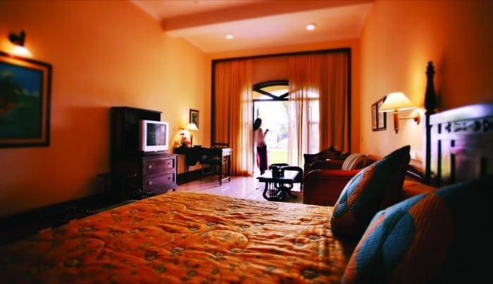 the-lalit-goa-resort-the-grand-intercontinental-hotel