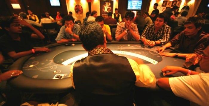 gaming-in-casinos-in-goa