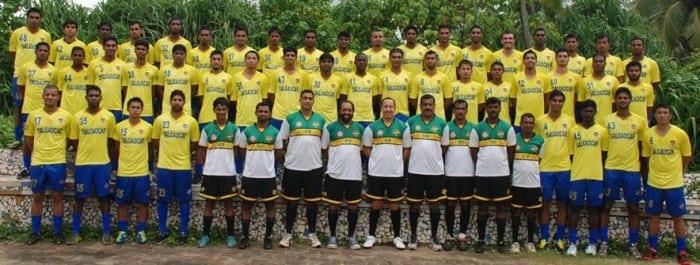 goa-fc-team