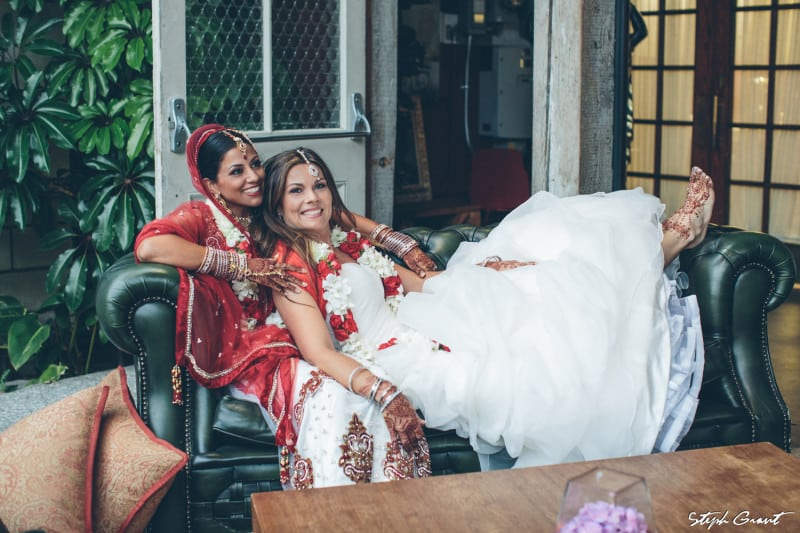 first-indian-lesbian-wedding-in-america-published-on-goa-prism