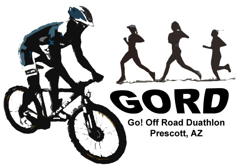 gord-prescott