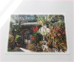 Postcards 9