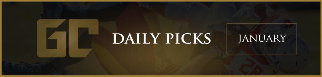 DailyPics_January