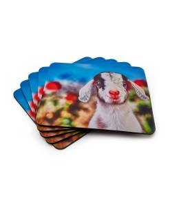 GoatCompanions_MousePads