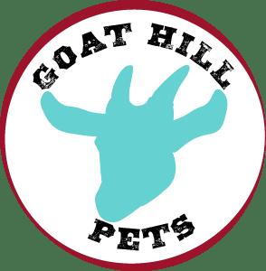 Goat Hill Pets