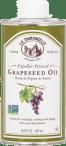 500ml_Grapeseed oil for goat milk formula