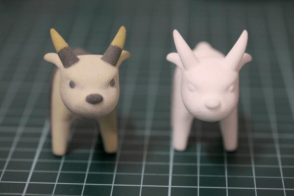GoatPunk_Toys_02