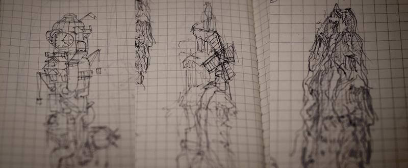 GoatPunks_Dev_Sketches_03