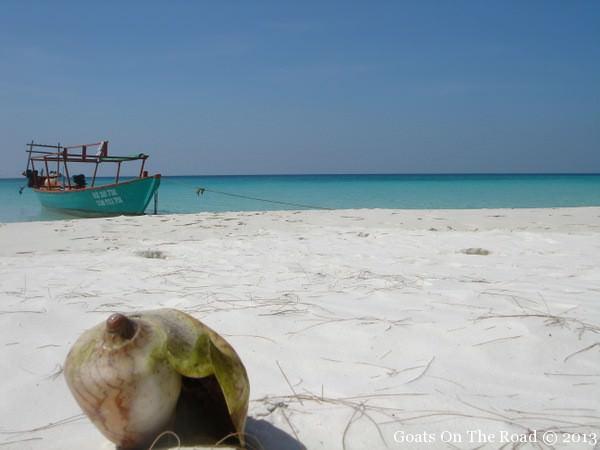 top 10 beaches in asia