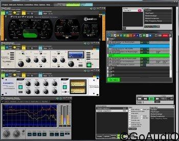 LiveProfessor 2 V2 2 1 | Go AudiO