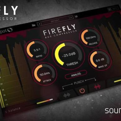 dirty chicken sylenth1 soundbank free download