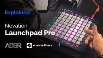 Adsr music production tutorials youtube.