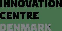 ICDK_logo_2018_WEB