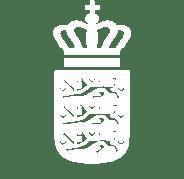Ministr_Invest_in_Denmark__Sponsor_Wh_En [1557]