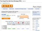 Destination Asia: Finding Cheap Airfare Online