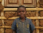 Photo Essay: Batwa Village in Rwanda