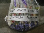 Remembering the 1994 Tutsi Genocide