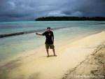 Tahiti v. Fiji: Incorporating South Pacific Islands In A RTW Trip