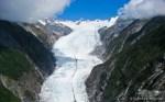 Photo Favorite: Franz Joseph Glacier
