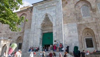 Top 10 Things to Do in Istanbul - Go Backpacking