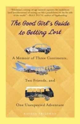 Good Girl's Guide