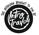 videographer interview, intro travel