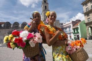 Exploring Cuba's Fascinating Heritage