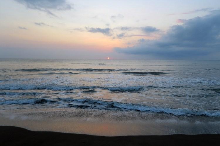 sunrise_caribbean