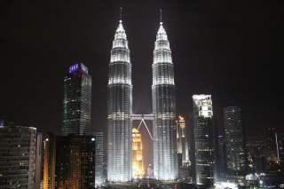 5 Kuala Lumpur Attractions for a Unique Stopover