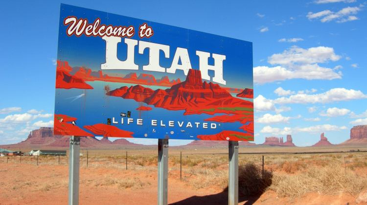 The 12 Craziest Laws in the United States