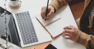 how to write a personal statement as a mature student